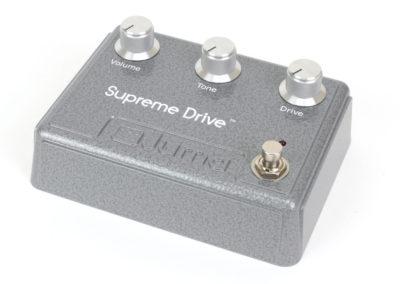 Juma Supreme Drive - 3