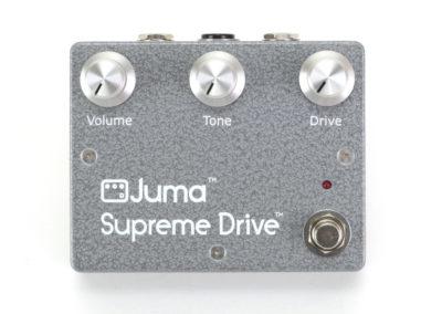 Juma Supreme Drive Essence Series - 1